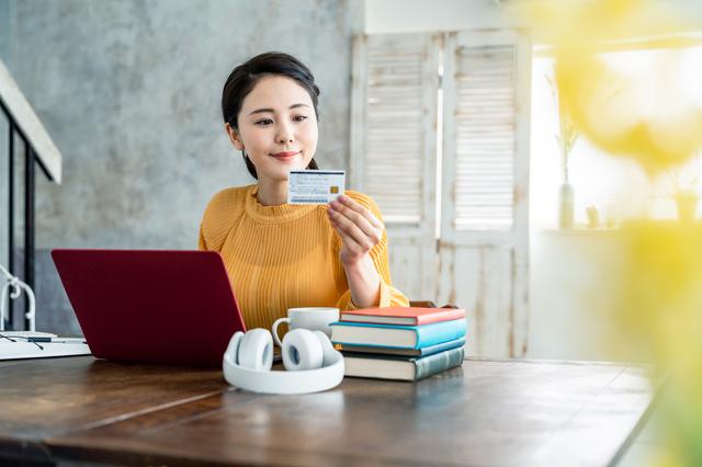 ダイレクトワンから即日融資を受ける方法