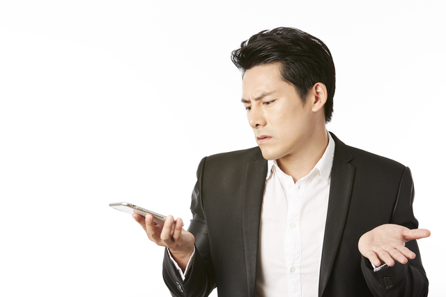 職場に電話やめて…プロミスの在籍確認をなくす方法はある?