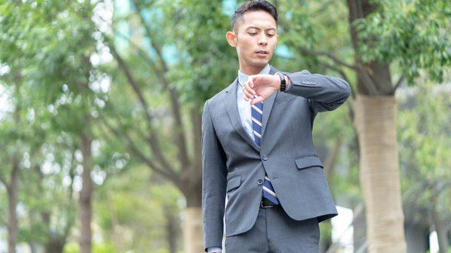 三菱UFJ銀行カードローン「バンクイック」は即日不可に!最短融資の方法を徹底解説