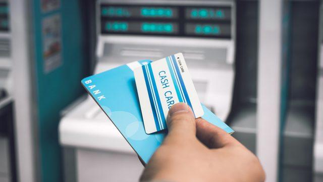 ビジネクストのATMで借入・返済を行う方法!場所・利用時間・手数料は?