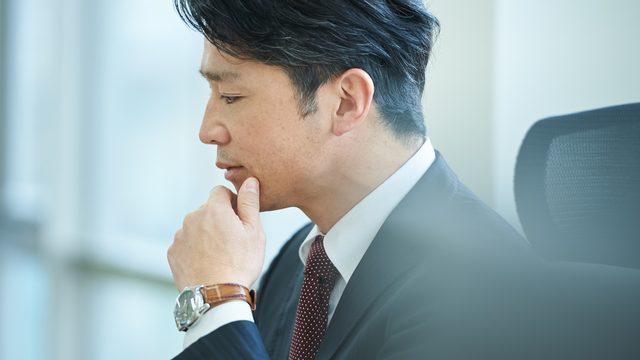 三菱UFJ銀行カードローン「バンクイック」の審査落ちの6つの理由!落ちたときの対処法は?