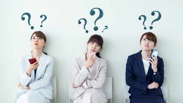 プロミスレディースの審査基準は甘い?利用者の口コミ・評判を紹介