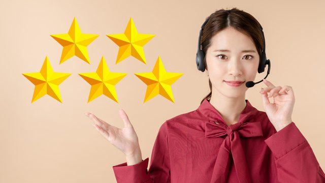 みずほ銀行カードローンの審査基準と口コミ・通過のコツを紹介!
