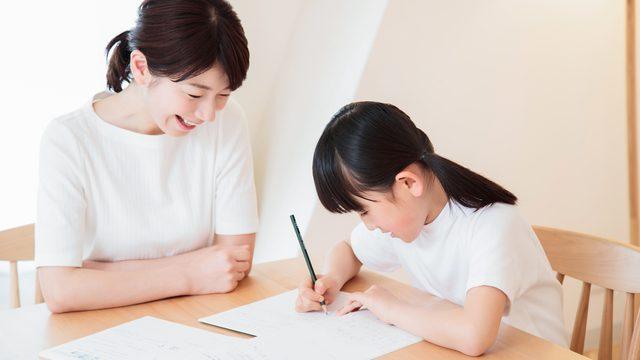 三井住友銀行教育ローンは即日審査が魅力!融資までは何日かかる?