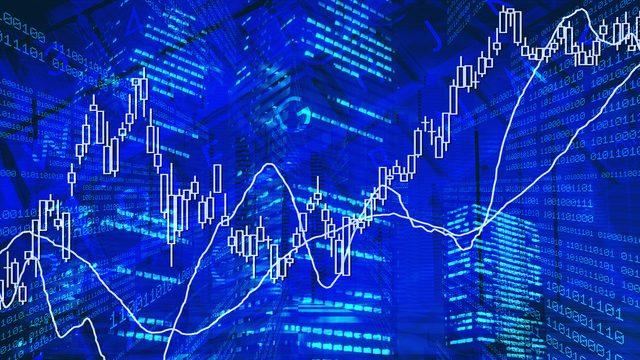 株式投資 リスク