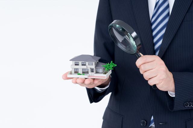 不動産投資で失敗する3つの原因と3つのリスク対応策