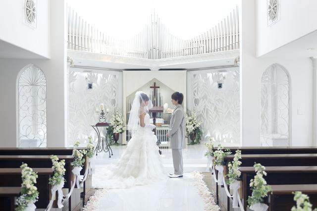 結婚式費用が足りない時の対処法!ブライダルローンを使うのがおすすめ